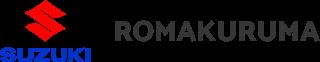 RomaKuruma Suzuki